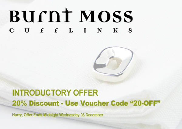 Cufflinks Coupons November If you are looking for a Cufflinks promo code, then you are at the right place. CouponVario is the right place where your search for the best Cufflinks discount code ends.