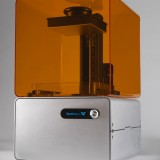 The rise and rise of 3D printing