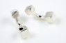 Dumbbell_cube_cufflinks_front