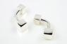 Dumbbell_cube_cufflinks_side