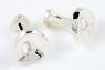 Halo_triangle_cufflinks_front