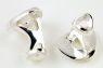 Halo_triangle_cufflinks_side_back